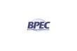 役立つ業務可視化ツール「BPEC」のご紹介