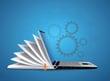 業務マニュアルを作成・運用・維持管理する方法