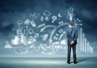 業務改善とは何をどう改善するのでしょうか?