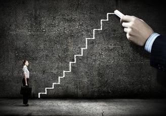 """「働き方改革」を進める""""はじめの1歩""""を考える"""