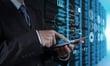 次世代型EDI、B2B マネージドサービスと言う選択肢
