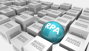 """業務改善の切り札として注目される""""RPA""""~導入前に着手したい技術文書を含めた情報管理の理想的な姿とは~"""