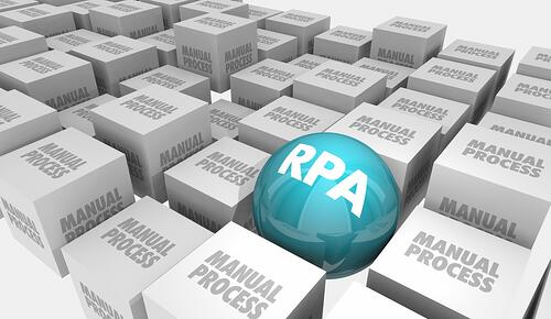 business-improvement-with-rpa