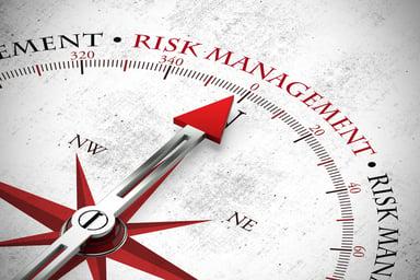 consider-rpa-risks