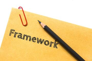 業務改善フレームワークとは