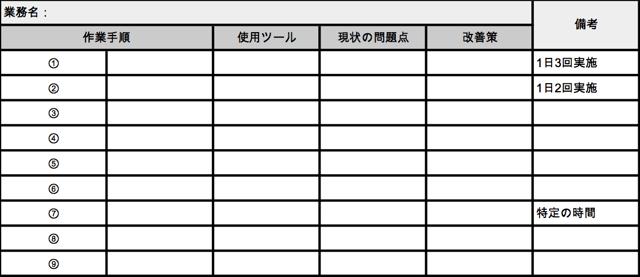 作業手順シート.png