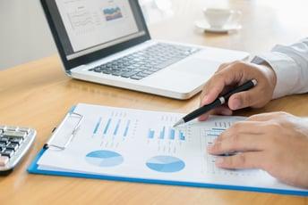 業務プロセス改善の正しい12手順とポイント