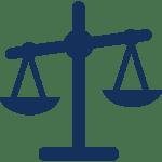 法務部内の課題