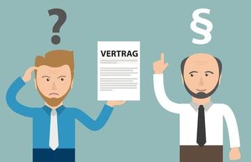 業務改善コンサルは何をしてくれるのか?