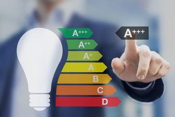 業務量分析で行うべき5個のポイント