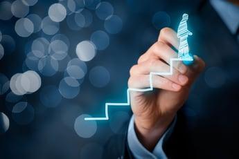 業務改善の効果を測定する