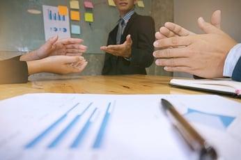 業務改善案の作り方