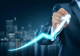 生産性向上は業務改善とは違う?基本をしっかり理解するために