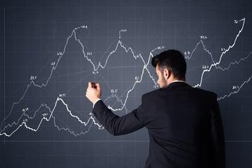 業務プロセスモデル作成の方法と、BPM活動に最適な種類とは?