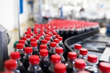 生産管理業務の内容とよくある課題