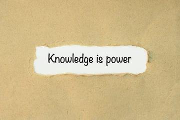 生産管理業務改善に求められる知識とは