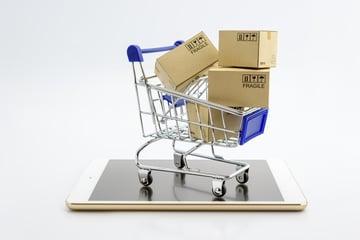 販売管理システムに求められる5個の要件