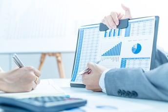 業務棚卸から始まる業務改善と生産性の向上とは