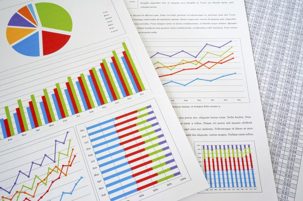 stocktaking-sheet-usage.jpg