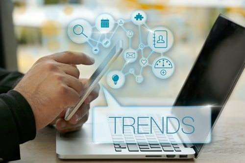 new-system-development-trend