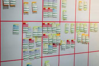 「業務見える化」に役立つツール6選