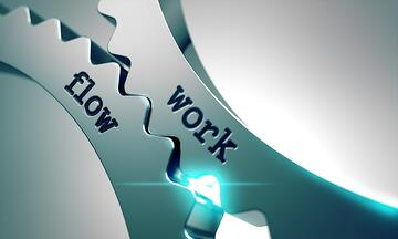 業務量の見える化から始める業務効率化