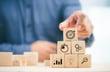 労働時間を短縮するために必要なITツールとは?